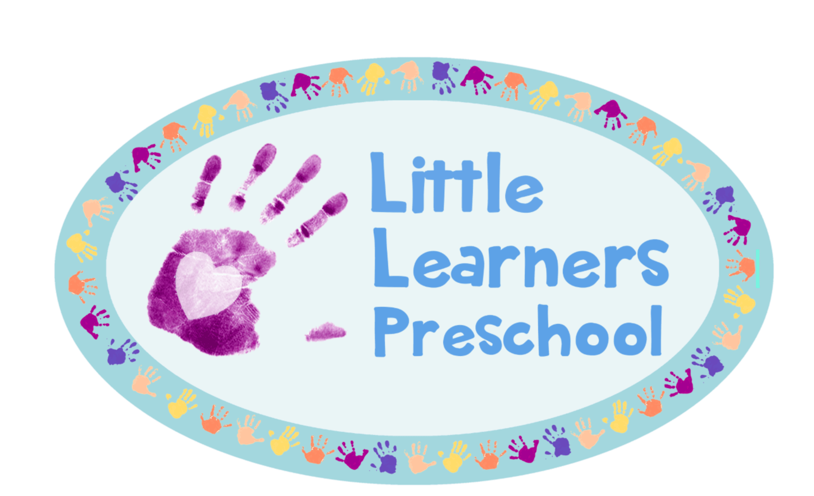 Little Learner Logo