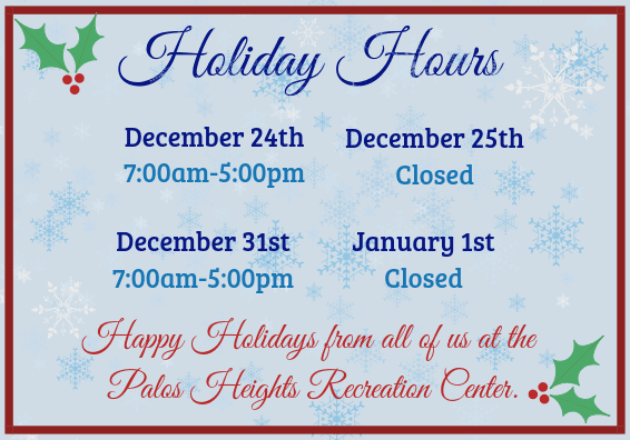 Holiday Hours-2
