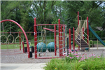 Crawford Park Playground